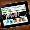 Stirling Sports Online