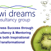 Kiwi Dreams